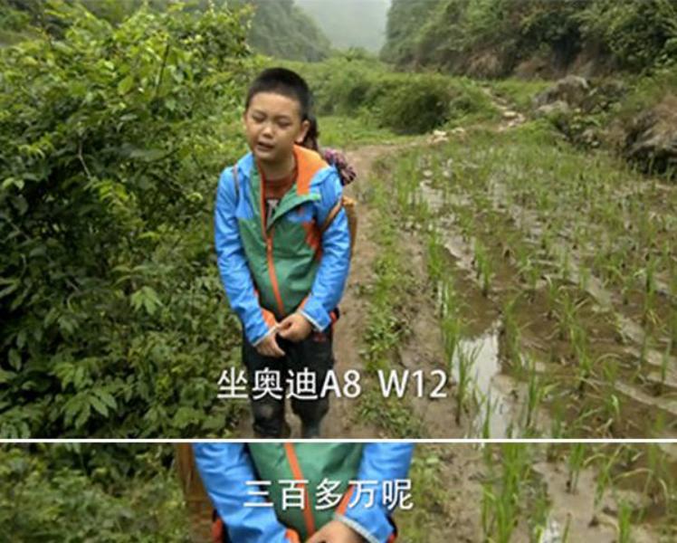 Mỹ nhân đẹp nhất Hoàn Châu cách cách: Hầu mẹ chồng rửa chân, bị con trai ruột tát-5