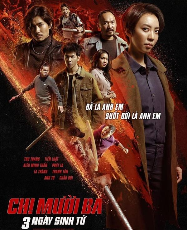 3 phim điện ảnh Việt làm từ web drama-2