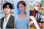 Top 20 nữ Idol Kpop hot nhất tại Nhật 2020: Cả tổ đội Twice vẫn thua mỹ nhân này!-21