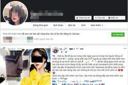Dân mạng lùng ra Facebook nữ streamer nổi tiếng lộ clip 18+ đang xôn xao?