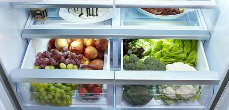 Những sai lầm tai hại khi ăn chay rất ít người để ý-3