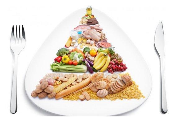 Những sai lầm tai hại khi ăn chay rất ít người để ý-5