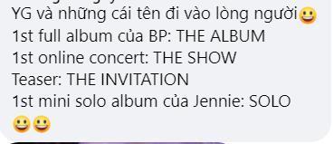 Không cần đoán già đoán non, BlackPink thả xích teaser concert chốt năm 2020-1