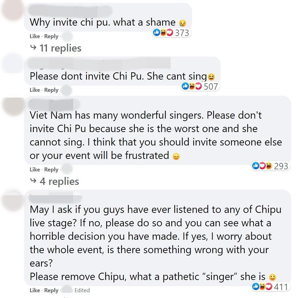Fan Chi Pu khen thần tượng hát live sánh ngang Diva Hồng Nhung-3