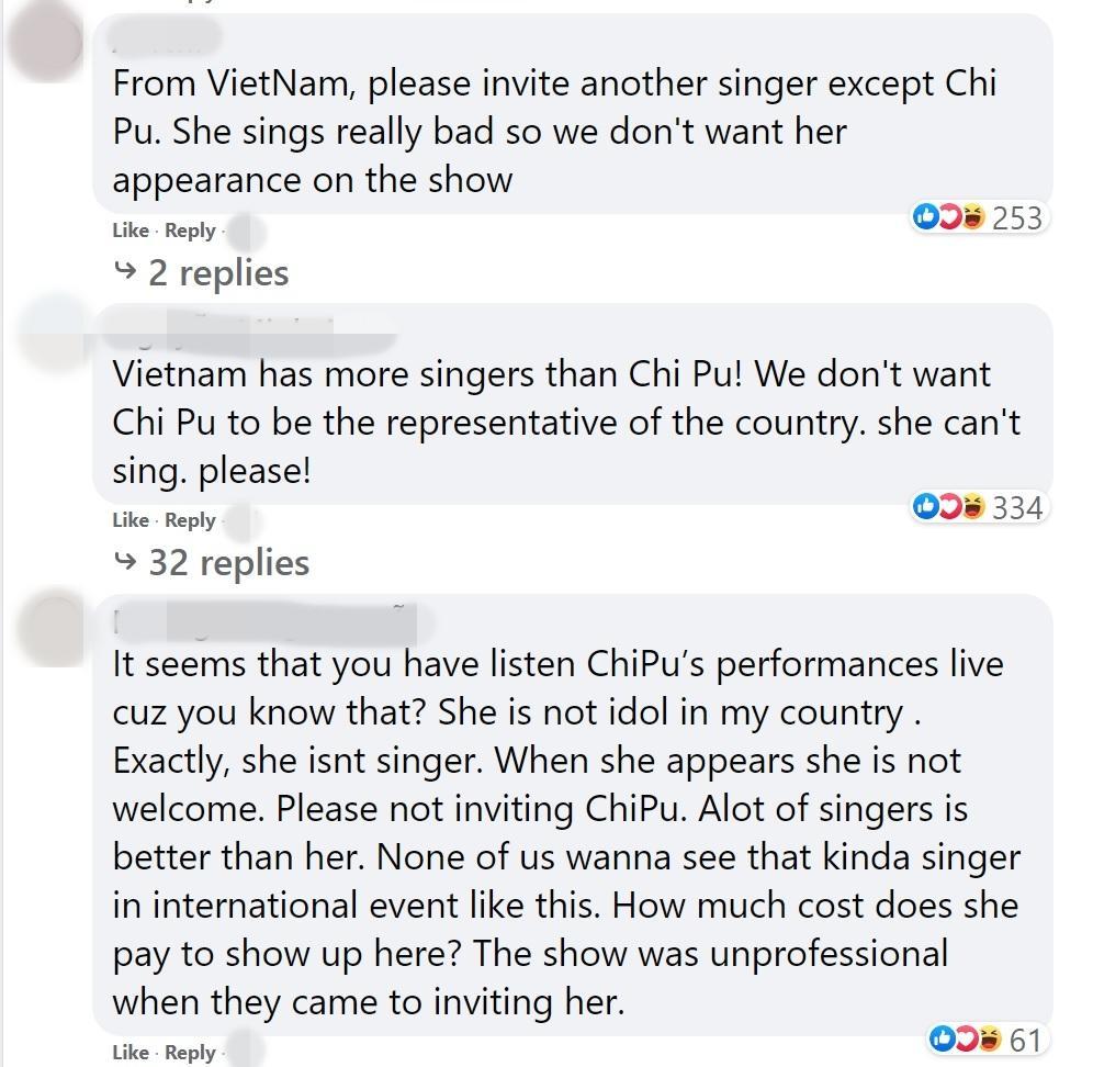 Fan Chi Pu khen thần tượng hát live sánh ngang Diva Hồng Nhung-4