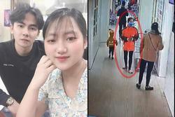 Thai phụ ở Bắc Ninh mất tích bí ẩn khi được gia đình đưa đến viện chờ sinh