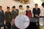 Văn Toàn tiết lộ lý do Viên Minh lấy Công Phượng, nghe mà như tấu hài-6