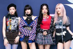BLACKPINK, BTS và 10 nhân vật Hàn Quốc truyền cảm hứng toàn cầu