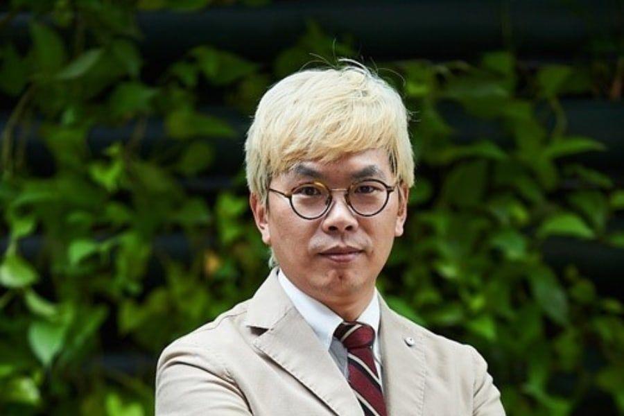 BLACKPINK, BTS và 10 nhân vật Hàn Quốc truyền cảm hứng toàn cầu-2