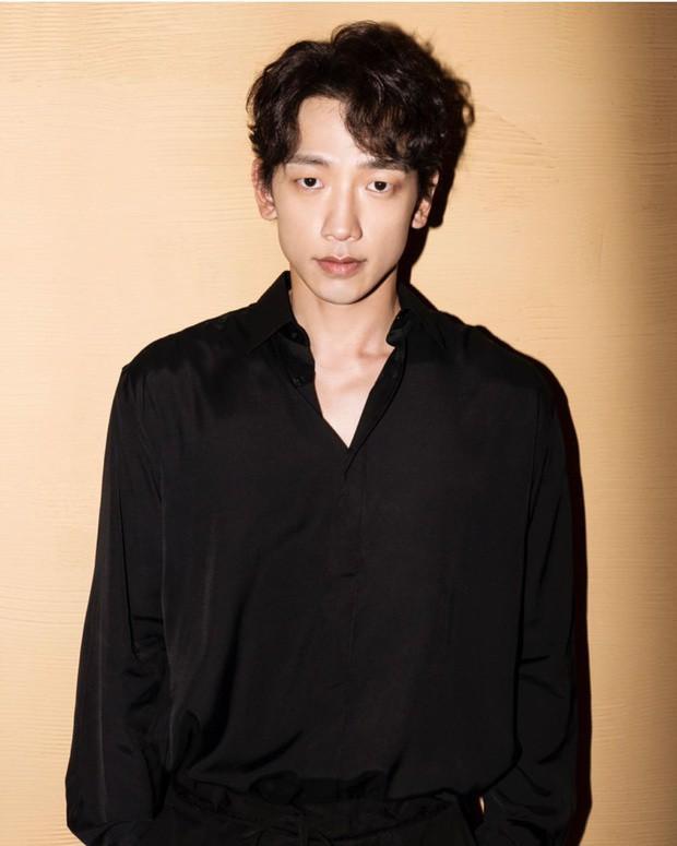 BLACKPINK, BTS và 10 nhân vật Hàn Quốc truyền cảm hứng toàn cầu-7