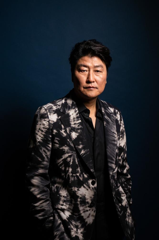 BLACKPINK, BTS và 10 nhân vật Hàn Quốc truyền cảm hứng toàn cầu-8