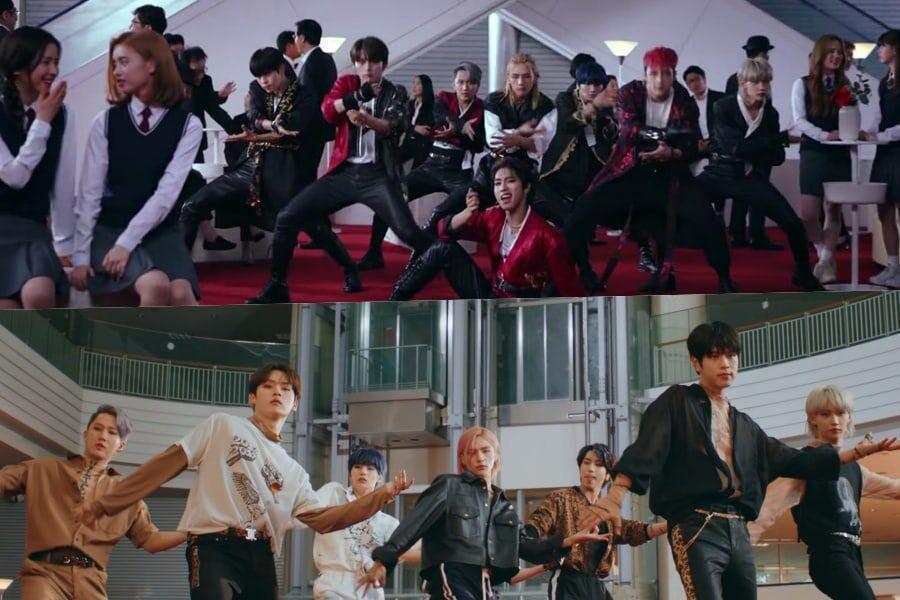 Từ nay hãy gọi RM và Suga BTS là những nhạc sĩ thực thụ-5