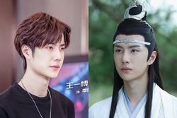 Vương Nhất Bác bị nghi lợi dụng 'Trần Tình Lệnh' để đua top bình chọn diễn viên nam ở báo Trung