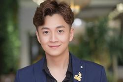Giữa lúc các nghệ sĩ quan ngại dịch bệnh, Ngô Kiến Huy bất ngờ tuyên bố 4 tháng tung 4 MV