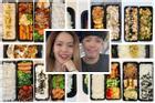 Vợ Việt 9x làm dâu đảm, chồng Nhật dù có đi đâu cũng chỉ thích ăn cơm vợ nấu