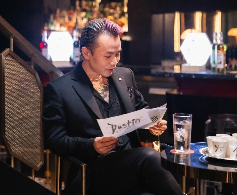 Binz chia sẻ đang ở nhà 28 tỷ, Soobin tiết lộ ảnh còn đang định mua thêm-3
