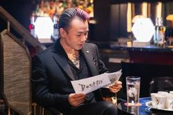Binz chia sẻ đang ở nhà 28 tỷ, Soobin tiết lộ 'ảnh còn đang định mua thêm'