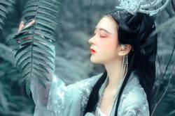 Chuyện 12 cung Hoàng đạo: Bảo Bình rất ghét người khác xen vào thế giới riêng, sẵn sàng vứt bỏ tình yêu