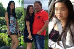 Ngoại hình cô cháu gái trong vụ giật chồng dì đang gây xôn xao MXH