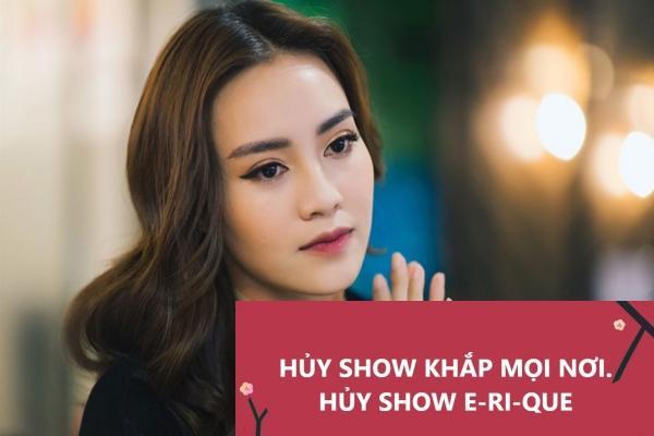 Nghệ sĩ Việt lao đao vì Covid: Erik bị hủy 9 show, MV 2 tỷ chưa biết khi nào ra mắt-3