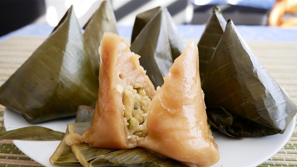 Điểm danh những món ăn Việt có tên kì lạ nhưng lại gây nghiện với thực khách-1