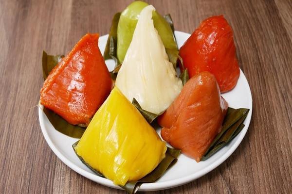 Điểm danh những món ăn Việt có tên kì lạ nhưng lại gây nghiện với thực khách-2