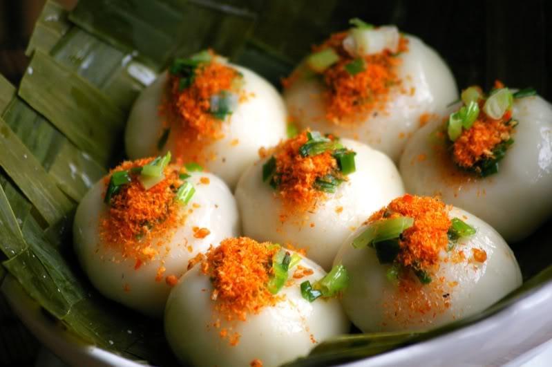 Điểm danh những món ăn Việt có tên kì lạ nhưng lại gây nghiện với thực khách-3