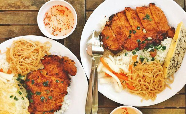 Điểm danh những món ăn Việt có tên kì lạ nhưng lại gây nghiện với thực khách-4