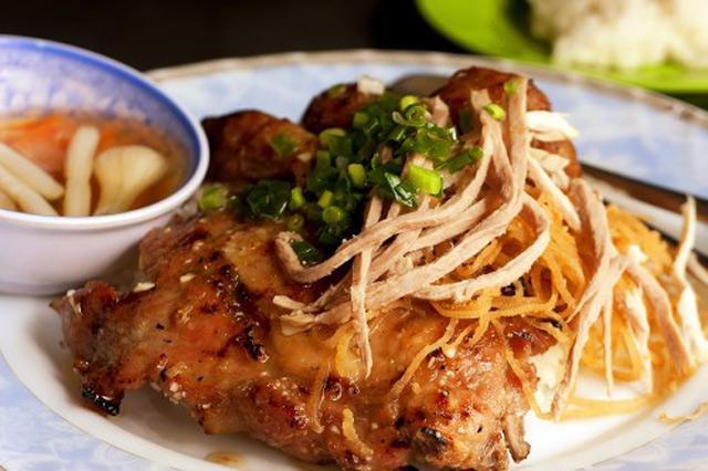Điểm danh những món ăn Việt có tên kì lạ nhưng lại gây nghiện với thực khách-5