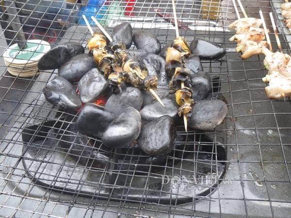 Điểm danh những món ăn Việt có tên kì lạ nhưng lại gây nghiện với thực khách-8