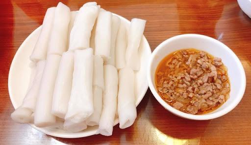 Điểm danh những món ăn Việt có tên kì lạ nhưng lại gây nghiện với thực khách-13