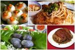 Điểm danh những món ăn Việt có tên kì lạ nhưng lại gây nghiện với thực khách