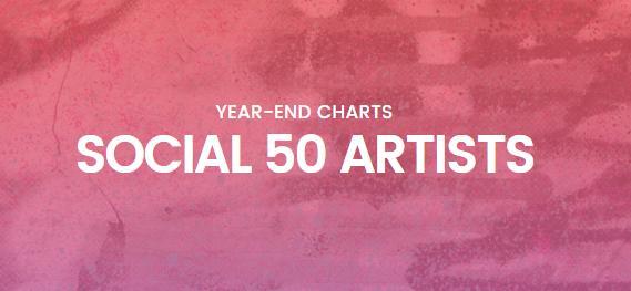 Billboard công bố các BXH tổng kết 2020: BTS mâm nào cũng có mặt-5