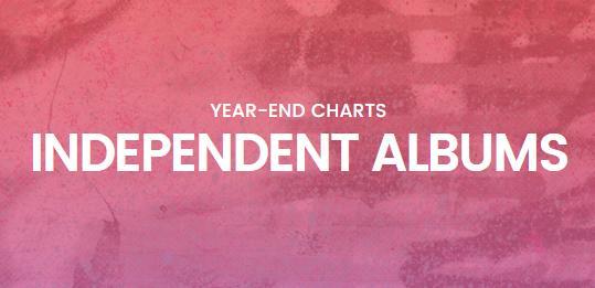 Billboard công bố các BXH tổng kết 2020: BTS mâm nào cũng có mặt-6