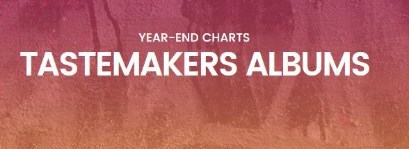 Billboard công bố các BXH tổng kết 2020: BTS mâm nào cũng có mặt-8