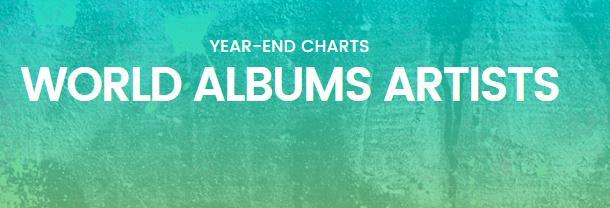 Billboard công bố các BXH tổng kết 2020: BTS mâm nào cũng có mặt-9