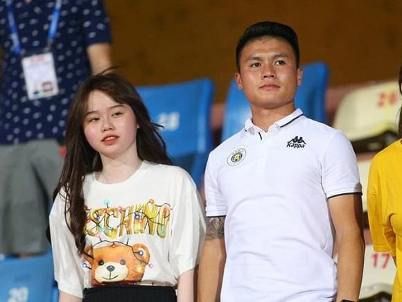 Huỳnh Anh đăng ảnh nhan sắc khác lạ hậu chia tay Quang Hải-3