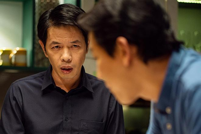 Lan Ngọc thành cô gái phim trăm tỷ, Hương Giang diễn thảm họa-5