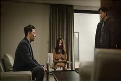 Thêm phốt ngoại tình xôn xao MXH: Chồng bắt quả tang vợ ngoại tình, kẻ thứ 3 'không phải dạng vừa'