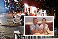 Vợ chồng chủ tiệm nail gốc Việt bị bắn chết ở Mỹ: Bắt giữ người khai tin sai