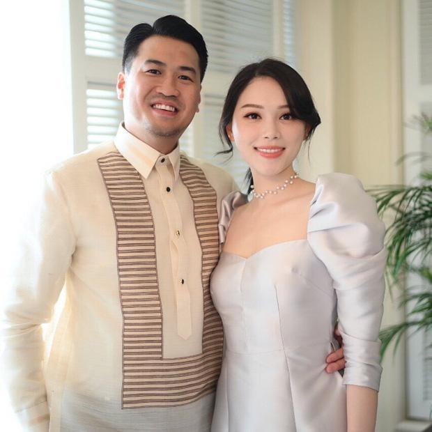 Tổng tài Phillip Nguyễn bật mode cuồng bồ, mang hình Linh Rin rải khắp cõi mạng-4