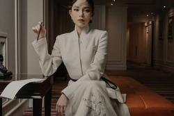 Tổng tài Phillip Nguyễn 'bật mode' cuồng bồ, mang hình Linh Rin rải khắp cõi mạng