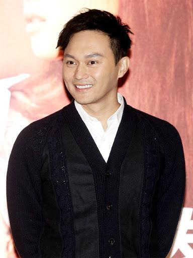 Son Ye Jin bất ngờ được Trương Trí Lâm ngỏ lời thích dù đã có vợ, Hyun Bin liền bị réo tên phải công khai mau thôi-3