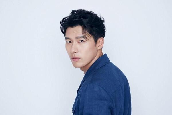 Son Ye Jin bất ngờ được Trương Trí Lâm ngỏ lời thích dù đã có vợ, Hyun Bin liền bị réo tên phải công khai mau thôi-4
