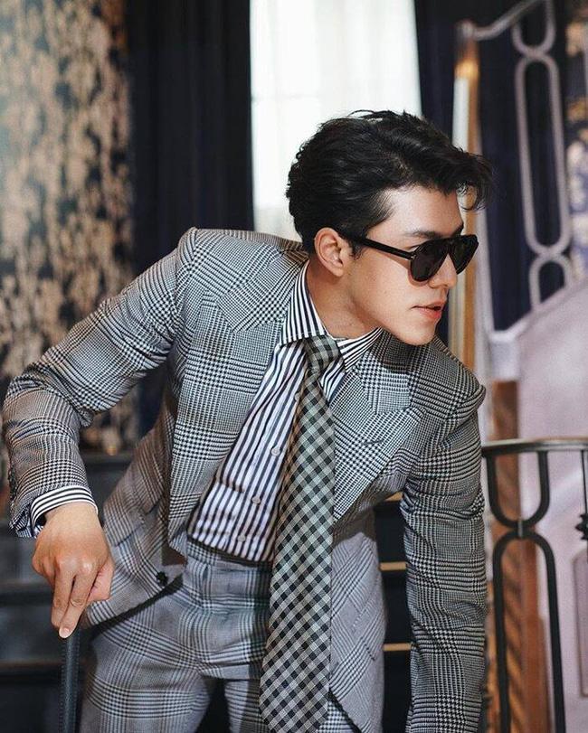 Son Ye Jin bất ngờ được Trương Trí Lâm ngỏ lời thích dù đã có vợ, Hyun Bin liền bị réo tên phải công khai mau thôi-5