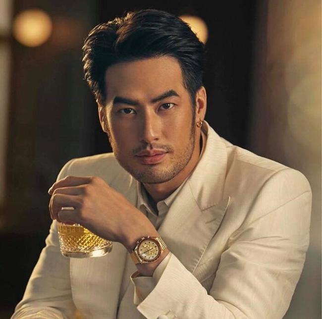 Son Ye Jin bất ngờ được Trương Trí Lâm ngỏ lời thích dù đã có vợ, Hyun Bin liền bị réo tên phải công khai mau thôi-6