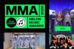 BTS chiếm sóng MMA 2020: All-kill Daesang lại còn hoành tráng nhất MMA dù thiếu người-18