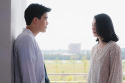 Bị chồng chê 'cả người đầy mùi hành tỏi', sau 1 tháng ly hôn cô vợ sốc khi có người đàn ông lạ mặt tìm đến