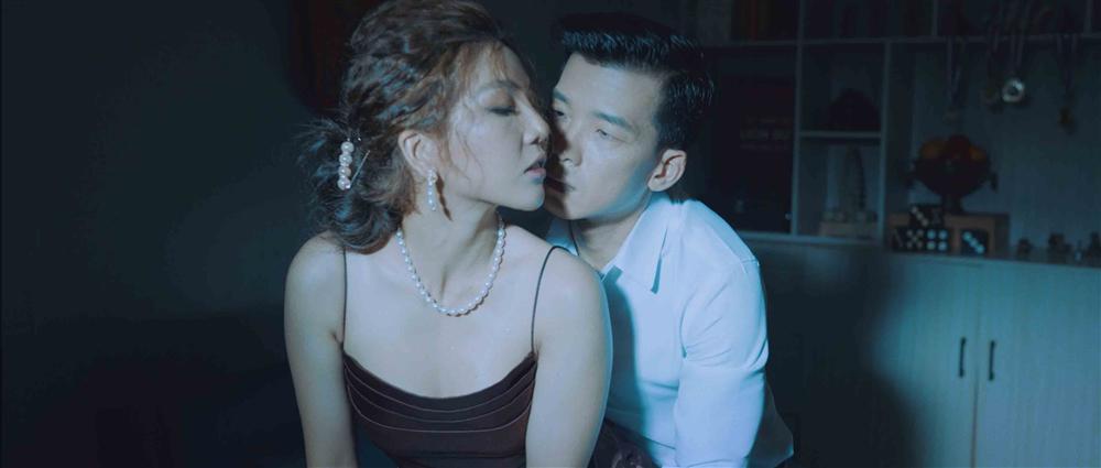 Hoa Phong Nguyệt Vũ: Thảm họa điện ảnh đánh đố khán giả với mê hồn trận rối rắm-4