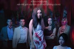 'Hoa Phong Nguyệt Vũ': Thảm họa điện ảnh đánh đố khán giả với mê hồn trận rối rắm